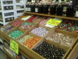 Halloween Attractions In Parkersburg Wv by Grandview Farms Country Store Quaint Country Store Specializing