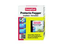 beaphar protecto insekten vernebler 200 ml