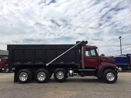 Dump Truck Tailgate Air Valves Together With Pup Trailers For Sale ... Lvo Flatbed Dump Truck For Sale 12025 Arts Trucks Equipment 18354 06 Chevy C7500 Flatbed Dump Gmc C4500 Duramax Diesel 44 Truck 9431 Scruggs Municipal Crane Intertional 4700 In California For Sale Used Full Sized Images For Chip 2006 C8500 Flat Bed Utah Nevada Idaho Dogface Dumping Alinum Flatbeds East Penn Carrier Wrecker Sold Ford F750 Xl 18 230 Hp Cat 3126 6 Freightliner Ohio On Peterbilt 335 20 Ft Cars Sale Isuzu 10613
