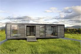 100 Homes From Shipping Containers For Sale Container Home Plans For Prefabricated