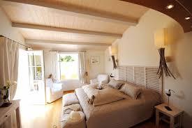 chambres d hotes ile de ré chambres d hôte de charme architecte et maitre d oeuvre sur ile
