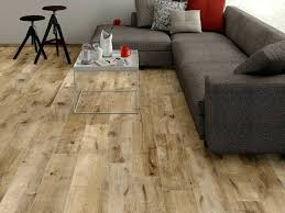 tile ideas is wood look tile trendy wood look tile flooring