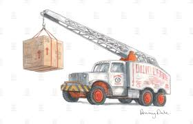Penny Dale - Breakdown Truck - Children's Book Illustrations At ... Truck Breakdown Services In Austral Nutek Mechanical 247 Service Cheap Urgent Car Van Recovery Vehicle Breakdown Tow Truck Motor Vehicle Car Tow Truck Free Commercial Clipart Bruder Man Tga With Cross Country Vehicle Towing For Royalty Free Cliparts Vectors And Yellow Carries Editorial Image Of Breakdown Recovery Low Loader Aa Stock Photo 1997 Scene You Want Me To Stop Youtube Colonia Ipdencia Paraguay August 2018 Highway Benny The Five Stories From Smabills Garage