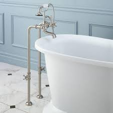 Fix Leaking Bathtub Faucet by Designs Amazing Change Bathroom Faucet Washer 59 How To Replace