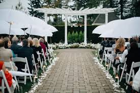 Top Reasons To Choose Aerie For Your Indoor Wedding Event