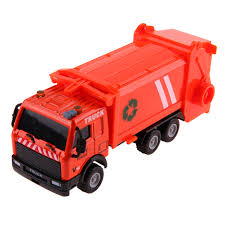 1: 43 Super Mini Engineering Alloy Roller Sanitation Garbage Truck ... Garbage Truck Red Car Wash Youtube Amazoncom 143 Alloy Sanitation Cleaning Model Why Children Love Trucks Eiffel Tower And Redyellow Garbage Truck Vector Image City Stock Photos Images Bin Alamy 507 2675 Bird Mission Crafts Hand Bruder Mack Granite Green 1863754955 Mercedesbenz 1832 Trucks For Sale Trash Refuse Vehicles Rays Trash Service Redgreen Toys Amazon