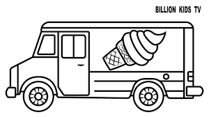 Enormous Ice Cream Truck Coloring Page Pages Colors For Kids With ... Monster Truck Coloring Pages 5416 1186824 Morgondagesocialtjanst Lavishly Cstruction Exc 28594 Unknown Dump Marshdrivingschoolcom Discover All Of 11487 15880 Mssrainbows Truck Coloring Pages Ford Car Inspirational Bigfoot Fire Page Bertmilneme 24 Elegant Free Download Printable New Easy Batman Simplified Funny Blaze The For Kids Transportation Sheets