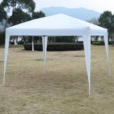10x10 EZ Pop Up Canopy Tent Instant Shelter Tent Beach Gazebo ... Instant Canopy Tent 10 X10 4 Leg Frame Outdoor Pop Up Gazebo Top Ozark Trail Canopygazebosail Shade With 56 Sq Ft Design Amazoncom Ez Up Pyramid Shelter By Abba Patio X10ft Up Portable Folding X Zshade Canopysears Quik The Home Depot Aero Mesh White Bravo Sports Tech Final Youtube Awning Twitter Search Coleman X10 Tents 10x20 Pop Tent Chasingcadenceco