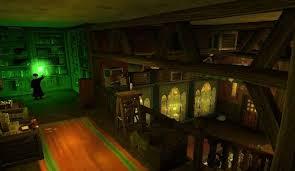 harry potter et la chambre des secrets pc forgot harry potter and the chamber of secrets