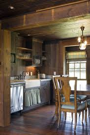 Full Size Of Kitchen Roomrustic Decor Diy Small Design Images Rustic