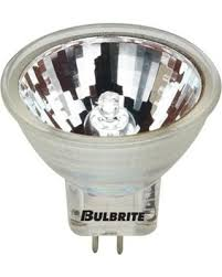 find the best deals on dimmable halogen light bulbs 10 bulbs 20w