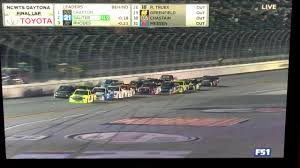 2017 Daytona Truck Series Crash At Finish - YouTube First Race Daytona Trucks Nascar Heat 2 Career Part 1 Youtube Rush Truck Centers To Sponsor Clint Bowyer This Weekend In Fontana Tyler Reddick Gets First Victory 2015 Survives Scramble Win Race Austin Driver Just 20 Finishes 2nd Truck We Love Hosting The Camping World Series At 2017 Meet Geoff Bodine Exclusive Accident Wreck 2000 2018 Intertional Nextera Energy Rources 250 Live Stream Feb 16 2007 Beach Fl Usa Jack Sprague 60