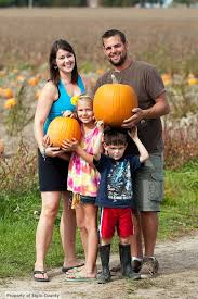 Chatham Kent Pumpkin Patches by 40 Best The Great Outdoors In Ontario U0027s Southwest Images On
