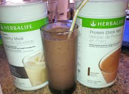 Pumpkin Spice Herbalife Shake Calories by Mudslide Herbalife Shake Cookies And Cream F1 Chocolate Protein