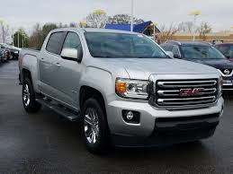 100 Craigslist Trucks For Sale In Va Top 50 Used GMC Canyon For Near Me