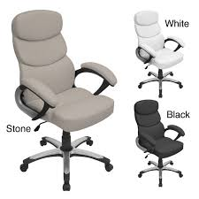 Extended Height Office Chair by 293 Best Abode Furniture Images On Pinterest Kitchen Dining