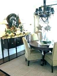 Living Room Buffet Decorating Ideas For Dining Sideboard Idea Buy 4