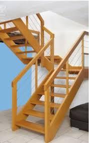 beton cire sur escalier bois escalier bois acier beton cire marbre ou carrelage garde corps