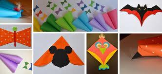 Art Crafts DIY IdeasFestivals