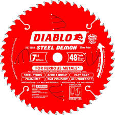 Workforce Tile Cutter Thd550 Replacement Blade by King Diamond 7 In Diamond Tile Circular Saw Blade C70s7 The