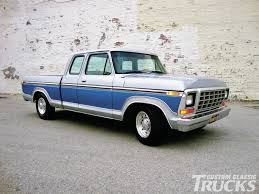 1978 Ford F-250 - Hot Rod Network 1978 Ford F250 Pickup Truck Louisville Showroom Stock 1119 1984 Alternator Wiring Library 1970 To 1979 For Sale In 78 Trucks Trucks 4x4 Showrom 903 F100 Dream Car Garage Pinterest F150 Custom Store Enthusiasts Forums Maxlider Brothers Customs Ford Perkins Mud Bog Youtube 34 Ton For All Collector Cars Super Camper Specials Are Rare Unusual And Still Cheap