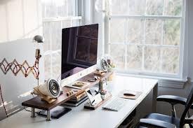 luftfeuchtigkeit im büro optimale luftfeuchte am