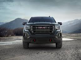 Here Are The 17 Coolest New Trucks And SUVs Coming To Market This ... Short Work 5 Best Midsize Pickup Trucks Hicsumption Custom Lifted Dually In Lewisville Tx Pickup Trucks To Buy 2018 Carbuyer Heavy Duty For Sale Ryan Gmc Pickups Top 11 Coolest Youtube Beating The Heat With Cool At Summer Madness 31 Drivgline It Turns Out That Fords New Truck Wasnt Big A Risk Women Say Theyre Most Attracted To Guys Driving Dodge Power Wagon Hemi Restomod By Icon Is A Truckin Every Fullsize Ranked From Worst Ford F650 Custom Bigger Rigs Pinterest Cars And Midsize Gear Patrol