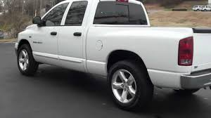 FOR SALE 2006 DODGE RAM 1500 SLT!! QUAD CAB!! STK# 110153A Www ... 2015 Ram 3500 Hd Kuv Body Upfit In Hendersonville Nc Youtube Dodge W250 Cummins 4 By For Sale Call Dave 55069497 1988 Ram Charger Stock A144 Sale Near Cornelius Dump Truck Rental Michigan Plus Mack Terrapro Together With 1984 1999 Dodge 4x4 Andrea Quad Cab Long Bed Cummins 24 2010 1500 Reviews And Rating Motor Trend Used Cars Raleigh 2013 Pricing Features Edmunds 2009 R Blue 7252 Mocksville North Carolina Lifted Trucks 1998 Regular Cab Big Red Cars 28791 Coleman Freeman Auto Sales