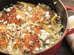 list of international cuisines exceptionnel list of international cuisines 16 one pot wonders