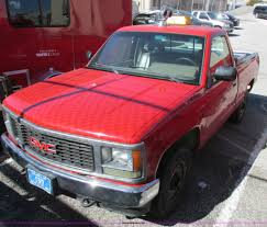 1994 GMC Sierra 1500 Pickup Truck | Item K2214 | SOLD! Novem... St Louis Area Call Mark Tow Trucks New Used Columbia Mo Select 2004 Kenworth W900 For Sale In Missouri Truckpapercom Instock And Models In Mo Farm Power Welcome To The City Of Towing Truck Roadside Assistance Diesel Truck Business Opens Fulton News Rvs For Us Rentsit Jefferson Acura Lovely Visit Chevrolet Joe Machens Hyundai Dealer 2005 Freightliner Semi Item L5328 Sold D L1643 M