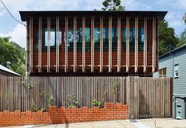 100 Fmd Casa Tubular Casa West End House ArchitectureAU