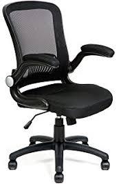 Tempur Pedic Office Chair by Amazon Com Tempur Pedic Tp4000 Ergonomic Fabric Mid Back Task