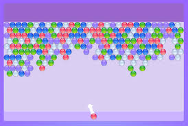 Big Bubble Shooter | Cool Math Games | Train Your Mind With 100 ... 100 Cool Math Good Looking Games Worksheets Truck Loader Billy Goat Big Bubble Shooter Train Your Mind With Tonka Youtube 3 Coolmathforkids Com Happy Wheels Kids Play Game Coloruid Coolmath Free Online Puzzle Games Truckdomeus Theme Hotel Game Www Coolmath Coffee Drinker
