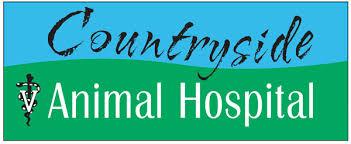 countryside animal hospital countryside animal hospital homepage
