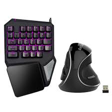10+ Delux Gaming Mouse Keyboard Comb Wired Mini T9 Pro ... Your Keyboard And Mouse Are Filthy Heres How To Clean Them Best Gaming 2019 The Best Mice Available Today Cougar Deathfire Gaming Gear Combo Office Chair With Keyboard And Mouse Tray Computex Tesoro Updates Pipherals Displays Chairs Acer Reveals Monstrous Predator Thronos Chair Acers Is From A Future Where Have Lapboards Lapdesks Made For Pc Ign Original Fantech Gc 185 Alpha Gaming Chairs Top Of Line Durable Simple Yet Comfortable Suitable Home Usinternet Cafe Users Level 20 Rgb Cherry Mx Speed Silver Blackweb Starter Kit With Mousepad Headset Walmartcom