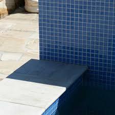pool waterline tiles sydney 54 images sydney pool tiles