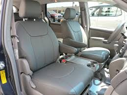 Clazzio Covers : 2008-2010 Toyota Highlander 3 Row PVC Seat Covers Cover Amazoncom Fh Group Fhcm217 2007 2013 Chevrolet Silverado 6 Best Car Seat Covers In 2018 Xl Race Parts Pet Cover With Anchors For Cars Trucks Suvs Chartt Custom Duck Weave Covercraft Plush Paws Products Regular Black Walmartcom Clazzio 082010 Toyota Highlander 3 Row Pvc Unique Leather Row Set Top Quality Luxury Suv Truck Minivan Ebay Dog The Dogs And Pets In 2 1 Booster 10 2017