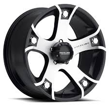 Raceline Wheels 926 Gunner Wheels & 926 Gunner Rims On Sale Gearalloy Hash Tags Deskgram 18in Wheel Diameter 9in Width Gear Alloy 724mb Truck New 2016 Wheels Jeep Suv Offroad Ford Chevy Car Dodge Ram 2500 On Fuel 1piece Throttle D513 Find 726b Big Block Satin Black 726b2108119 And Vapor D569 Matte Machined W Dark Tint Custom 4 X Bola B1 Gunmetal Grey 5x114 18x95 Et 30 Ebay 125 17 Tires Raceline 926 Gunner Rims On Sale Dx4 Mesh Painted Discount Tire Hot 601 Red Commando Wgear Colorado Diecast