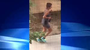 Spirit Halloween Jobs Colorado Springs by Police Searching For Jogger Accused Of Pooping In Public