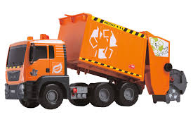 Bruder Toys Man Side Loading Garbage Truck Orange Realistic Details ... Wood Garbage Truck Toy At Home With Ashley Inquirer Inmates Sifting Through Trash Is An Ooing Problem Friction Powered Trucks Toy With Lights And Sounds Diecast Metal Car Models Cstruction Vehicle Playset Garbage Dickie Toys Large Action Truck 4006333031984 Ebay Matchbox Walmartcom Update Fire Causes 5k Worth Of Damage Bruder Realistic Mack Granite Play Red Green 01667 Mercedes Benz Mb Actros 4143 Bin Explodes Outside Bristol Elementary School