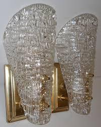 fresh new wall mounted chandelier lighting iel145 15352