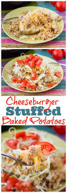 Best 25+ Stuffed Baked Potatoes Ideas On Pinterest | Stuffed ... 15 Frugal Meals For A Small Grocery Budget Baked Potato Bar Twice Potatoes With Bacon And Cheddar Simple Awesome Best 25 Ideas On Pinterest Potato Used A Fully Loaded Guide To The Ultimate Serious Eats Potatoes Baked Grilled Bar Platings Pairings Picmonkey Image 31 Office Lunch French Fry The Pioneer Woman Easy Skins Recipe Cwhound Sweet Healthy Ideas For Kids