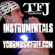French Montana Marble Floors Free Mp3 Download by Yourmusicfree Com All The New Hip Hop All Free All