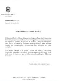Modelos Derecho De Petición Para Pedir Copias De La Historia Clínica