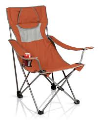 Burnt Orange & Gray Campsite Chair | Products | Pinterest | Camping ... 22x28inch Outdoor Folding Camping Chair Canvas Recliners American Lweight Durable And Compact Burnt Orange Gray Campsite Products Pinterest Rainbow Modernica Props Lixada Portable Ultralight Adjustable Height Chairs Mec Stool Seat For Fishing Festival Amazoncom Alpha Camp Black Beach Captains Highlander Traquair Camp Sale Online Ebay