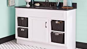Kirklands Home Bathroom Vanity by Painted Bathroom Vanity Ideas Home Design Pertaining To Amazing