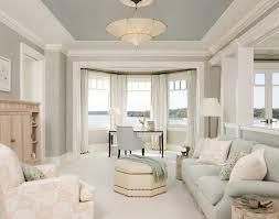 best 25 painted ceilings ideas on pinterest ceiling paint ideas