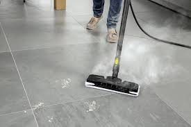 tile floor scrubber rental choice image tile flooring design ideas