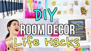 Maxresdefault Unusual Decor Hacks For Teen Boy Room Picture Design Diy Life Youtube Interior Ncaa Football