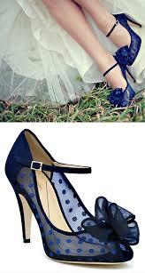 511 best Bridal Shoes images on Pinterest